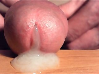 CUMSHOTS COMPILATION VERY CLOSELY