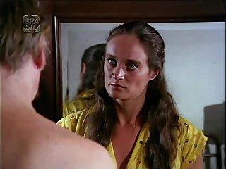 Sexo, Sua Única Arma - Full - (1983)