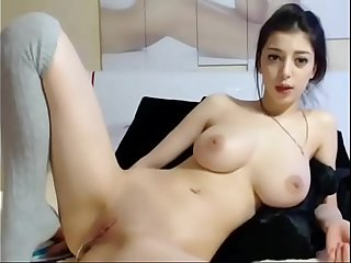 Webcam Jasmin Akrivy