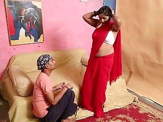 Pune House wife sex-www.shikhashrivastava.in