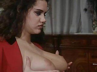 Bestialmente Ingorda (Full movie)