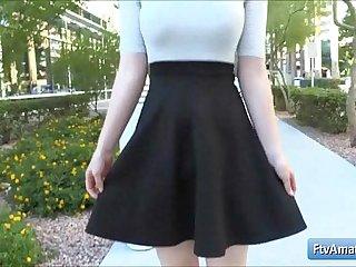 FTV Girls masturbating First Time Video from www.FTVAmateur.com 02