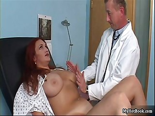 doctor-do-me-5-scene3