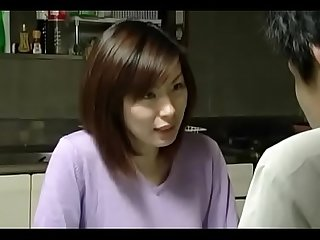 Watch Couple exchange (2005) avi