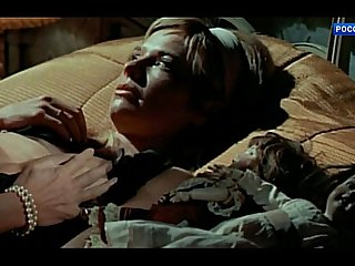 The Killing Of Sister George (Russian TV) Eng Subs